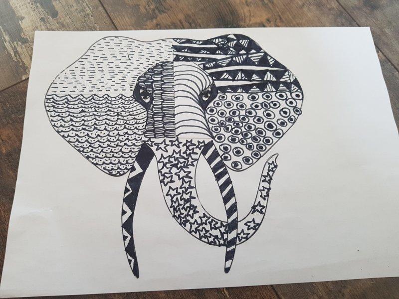 animaux-graphiques-2