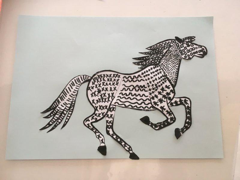 animaux-graphiques-4