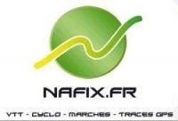 nafix