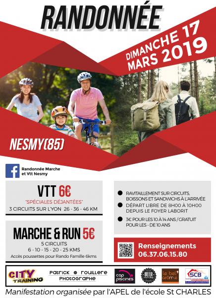 affiche_rando_vtt_run_marche_2019_nesmy