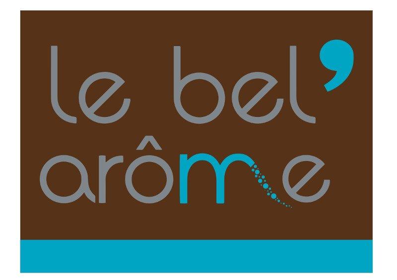 logo_bel_arome
