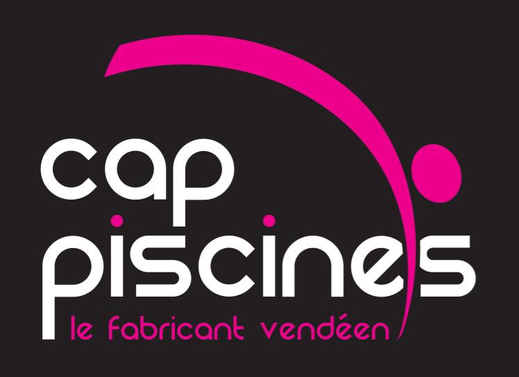 logo_cap_piscines