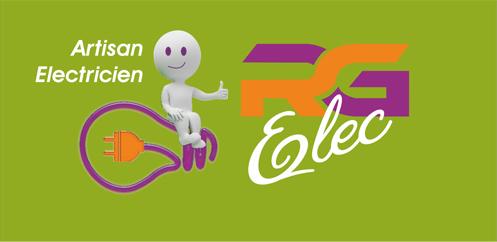 logo_rg_elec