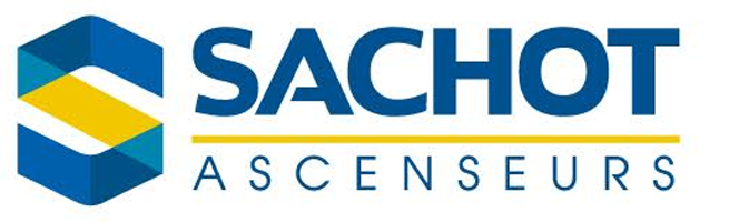 logo_sachot