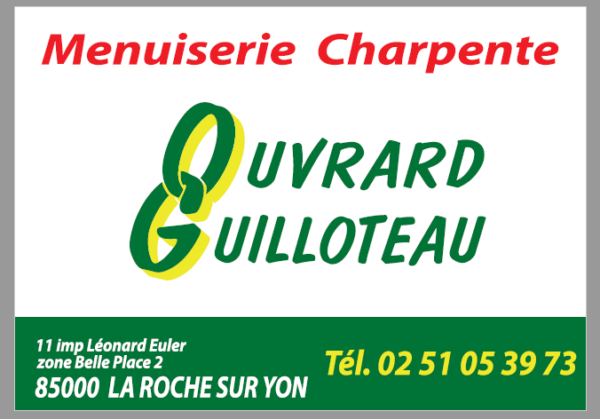 menuiserie-ouvrard-guilloteau