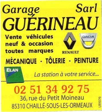 logo_agence_Renault_GUERINEAU