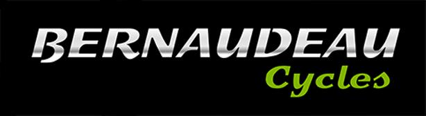 logo_bernaudeau