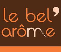 logo_le_bel_arome