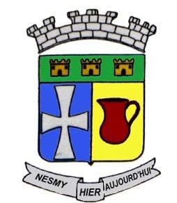 logo_commune_nesmy