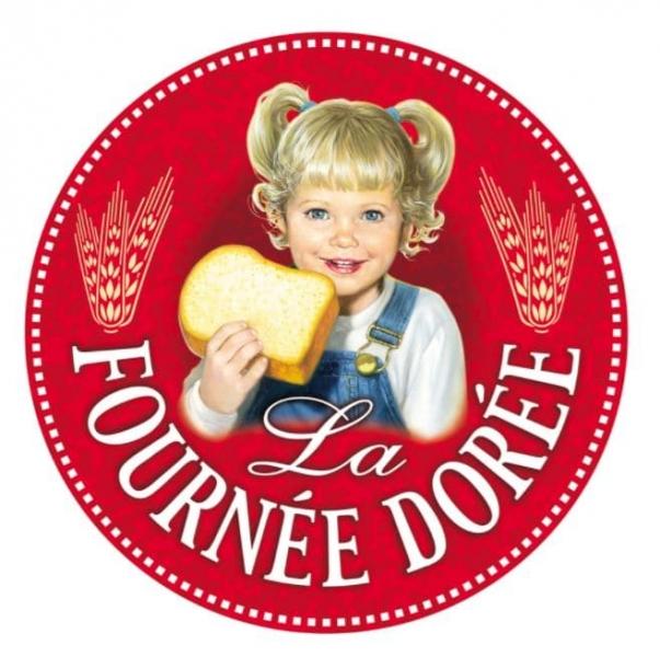 logo_la_fournee_doree