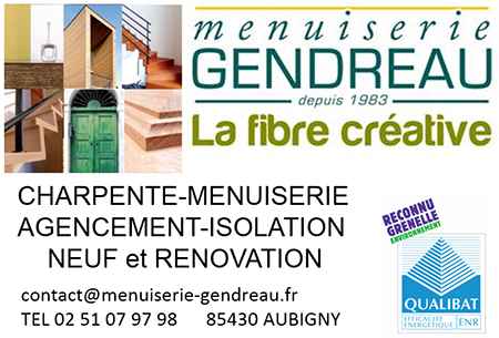 logo_menuiserie_gendreau