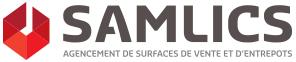 logo_samlics